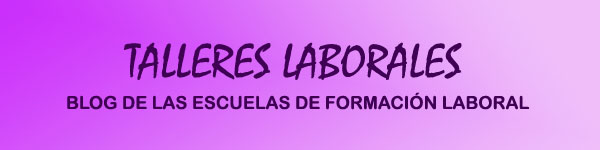 talleres laborales