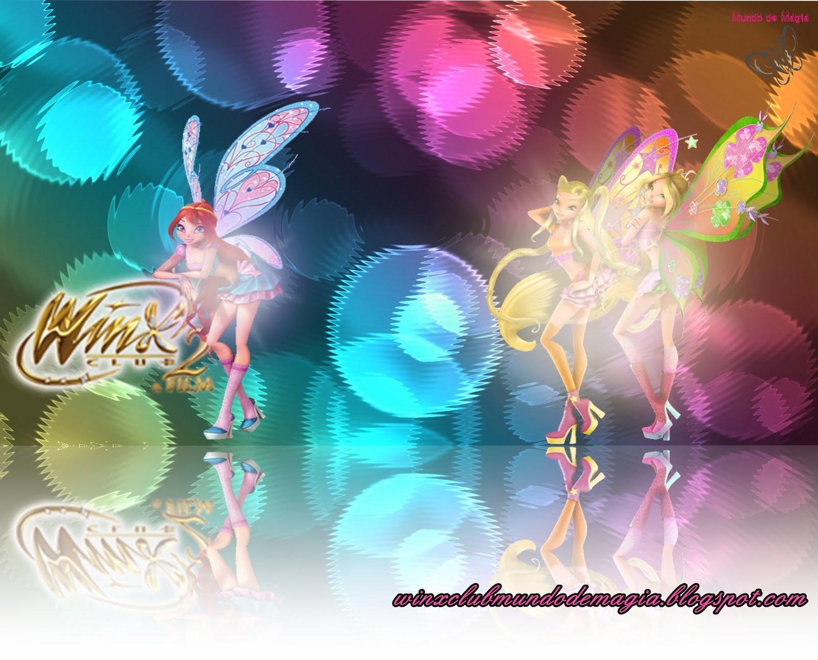 http://2.bp.blogspot.com/_tK96se1GA2M/TC-J-dwTjwI/AAAAAAAABIY/aTRqCKwboqg/s1600/wallpaper+the+film+2.jpg