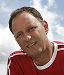 Piet Paulusma (weerman)