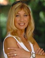 Maggie MacNeal (zangeres)
