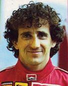 Alain Prost (autocoureur)