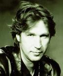 Frank Boeijen (zanger)
