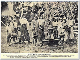 philipines The Austronesian Language