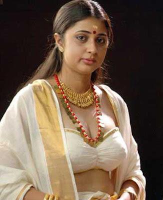 lrg 11984 actress kanika photos 03 For you: Indian Actress In The Nude