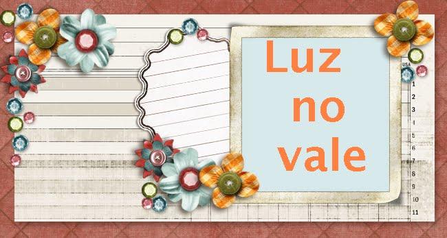 Luznovale