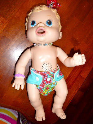 BABY ALIVE CLOTH DIAPERS PATTERN « FREE Knitting PATTERNS