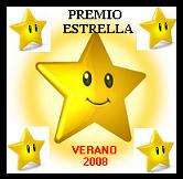 Premio Estrella