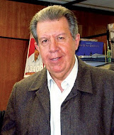 Entrevista a Raúl Pont