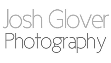 Josh Glover Photography