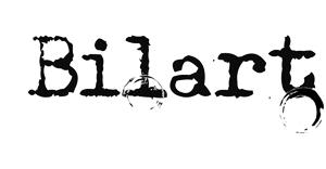 Bilart