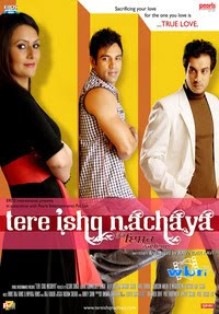 Tere Ishq Nachaya (2010) watch full punjabi movie Live
