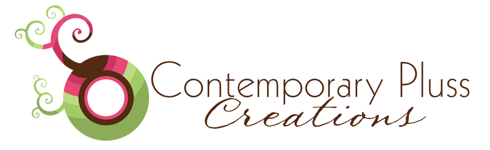 Contemporary Pluss Creations