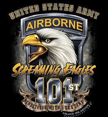 101st Airborne Division (United States)