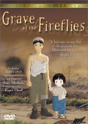 http://2.bp.blogspot.com/_tLESWCj7nLE/SPqug3RqWAI/AAAAAAAACuA/KnLec1lVTMw/s400/Fireflies.jpg