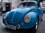 EX Vintage Racer - SOLD
