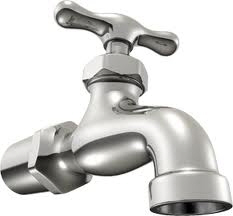 Select From The Following Plumbing Supply Directories Toronto Suppliers Vancouver Calgary