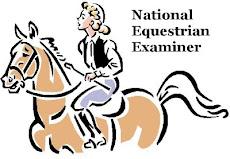 Equestrian Examiner