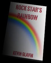 Rock Star's Rainbow