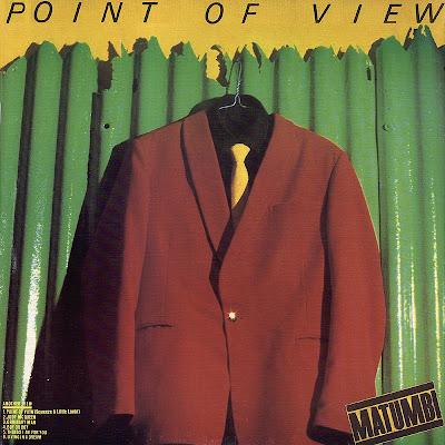 Matumbi_-_Point_Of_View