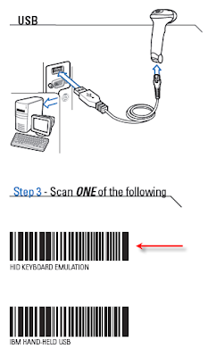 mosaic vivarium programming the symbol ls2208 barcode scanner rh mosaicvivarium blogspot com Symbol LS2208 Manual Symbol LS2208 Manual