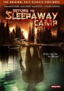 http://2.bp.blogspot.com/_tLercVPgzNQ/ScfIyiRSwgI/AAAAAAAABEQ/5GzIiAOykyw/s320/Return_to_Sleepaway_Camp_poster.jpg
