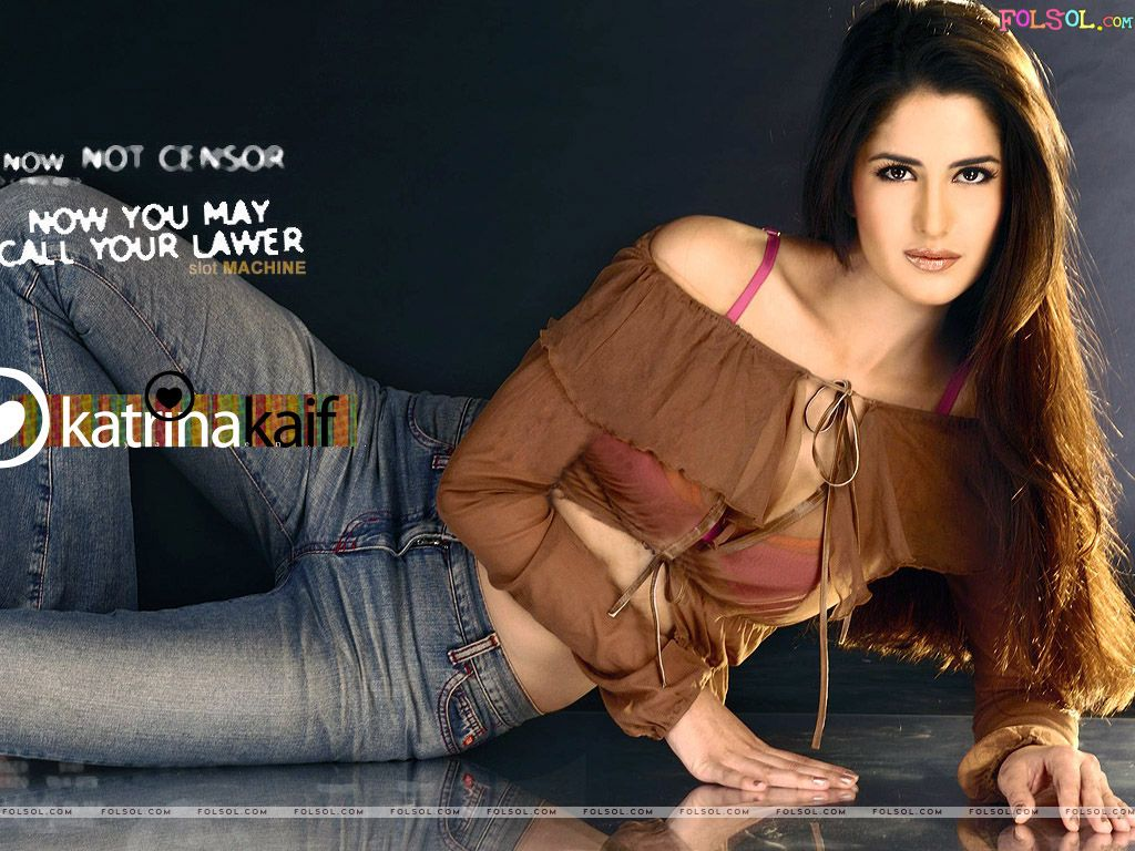 [Katrina+Kaif+Wallpapers+(13).jpg]