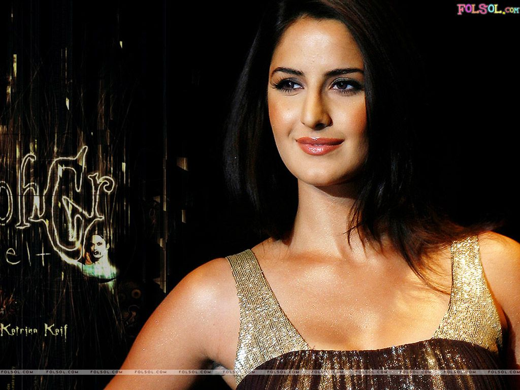 [Katrina+Kaif+Wallpapers+(16).jpg]