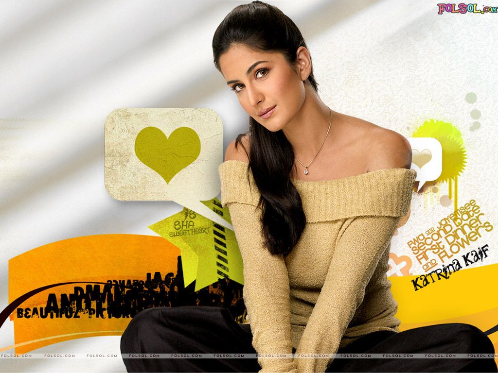 [Katrina+Kaif+Wallpapers+(21).jpg]