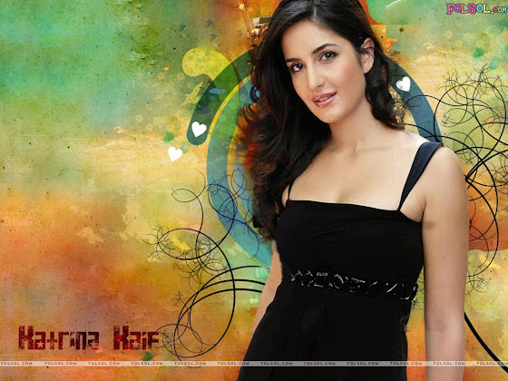 BollywoodGo.com Katrina Kaif Wallpapers