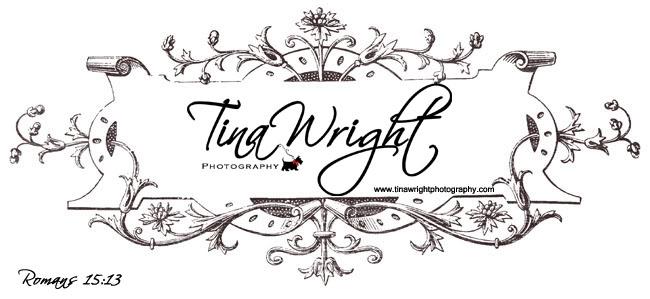Tina Wright Photography