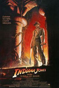 [Indiana+Jones+1]