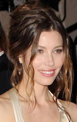 Jessica Biel Pictures, http://bibijonesgallery.blogspot.com/2012/04/jessica-biel-pictures.html