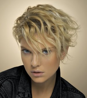 2010 short hairstyles