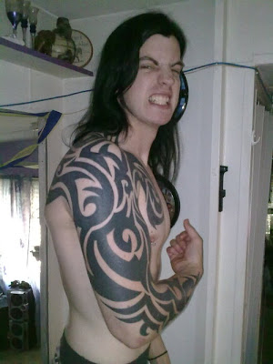 tattoo ideas for men shoulder. shoulder tattoo designs