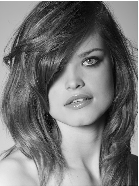 Trendy Long Hairstyles, Long Hairstyle 2011, Hairstyle 2011, New Long Hairstyle 2011, Celebrity Long Hairstyles 2075