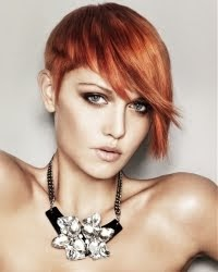 cool womens hairstyles pictures hair color ideas for