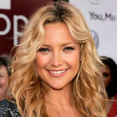2010 Women Long Curly Wavy Hairstyles