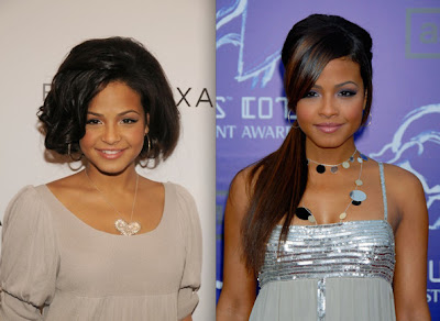 Prom Hairstyles, Long Hairstyle 2011, Hairstyle 2011, New Long Hairstyle 2011, Celebrity Long Hairstyles 2202