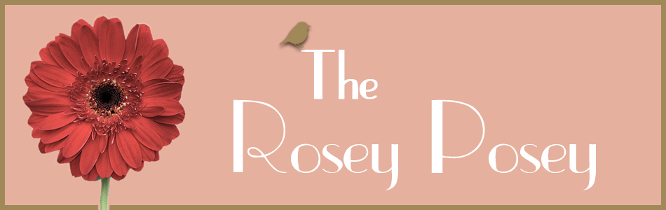 The Rosey Posey
