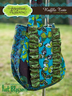 Adaptable Designs Bags, Backpacks, Pouches, Totes and Ponchos for