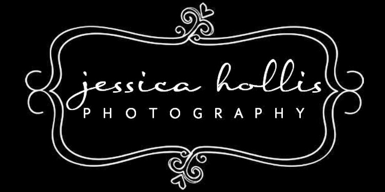 Jessica Hollis Photography
