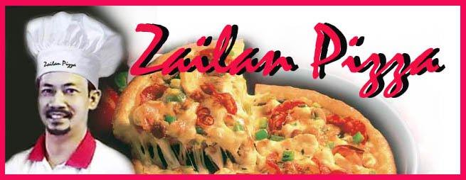 www.zailansresepi.blogspot.com