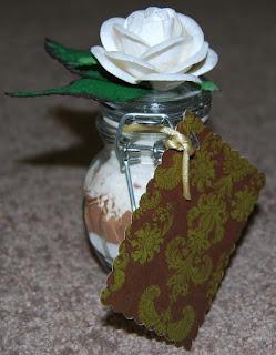 cake+in+jar+4.JPG