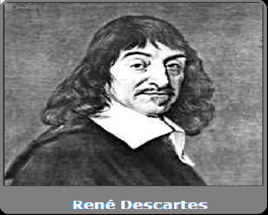 "hobbes objection to descartes An important component for descartes' account of free will is explaining where it is that human error comes from after the first three meditations, descartes has arrived at the conclusion that ""it is impossible that god should ever deceive [him]"" (fourth meditation, 37) when discussing."