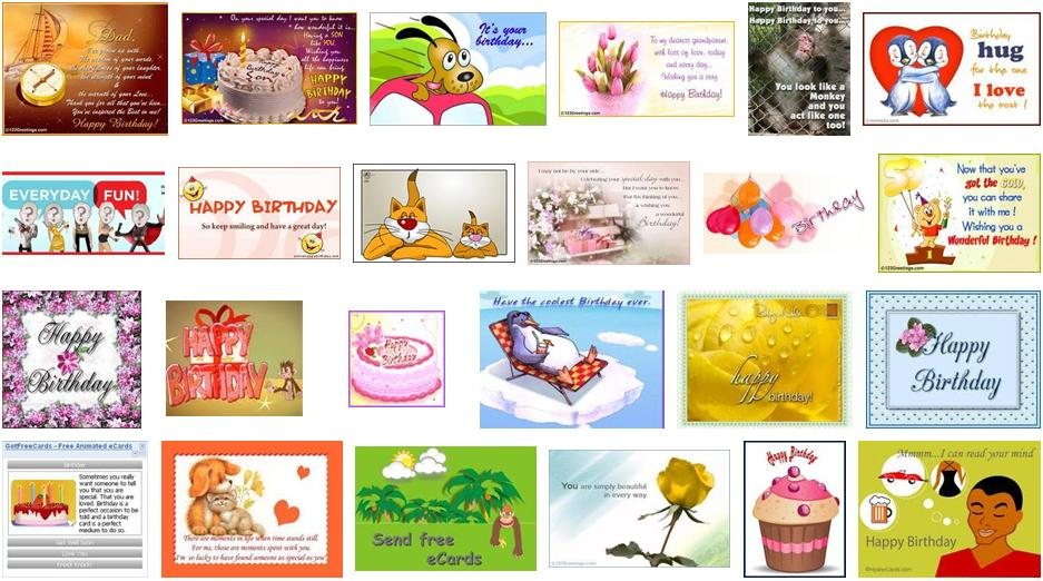 18th Birthday Cards For Boys. 18Th Birthday Ecards can make