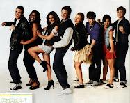 Glee♥