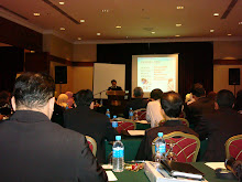 TAKLIMAT PROGRAM PERLUASAN PEMBESTARIAN SEKOLAH LUAR BANDAR 2010