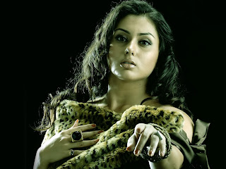 Namitha+beauty