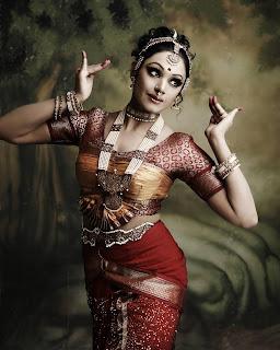 Classical+dance