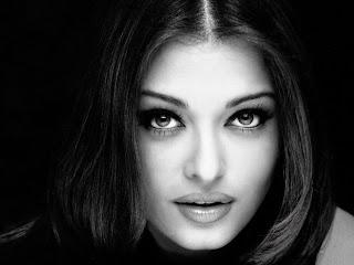 Aishwarya+rai+closeup